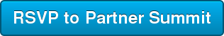 CTA_-_RSVP_to_Partner_Summit