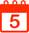 5_Reminder