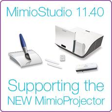 MimioStudio11_4_PartnerBlogCallOut