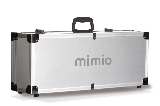 MimioVote_metal_carry_case_1774604_flat_AA1.jpg