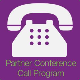 PartnerConfCallprogram-01.png