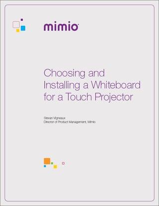 Whitepaper_ChoosingaWhiteboardforYourTouchprojector_vig.jpg