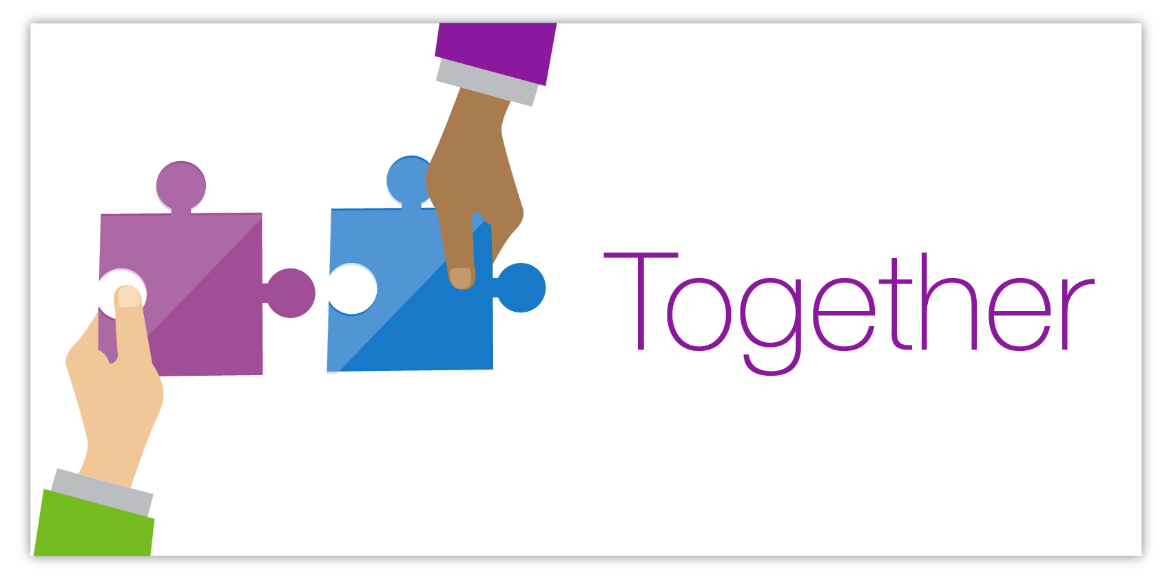 Boxlight-Together-Blog-April20-01