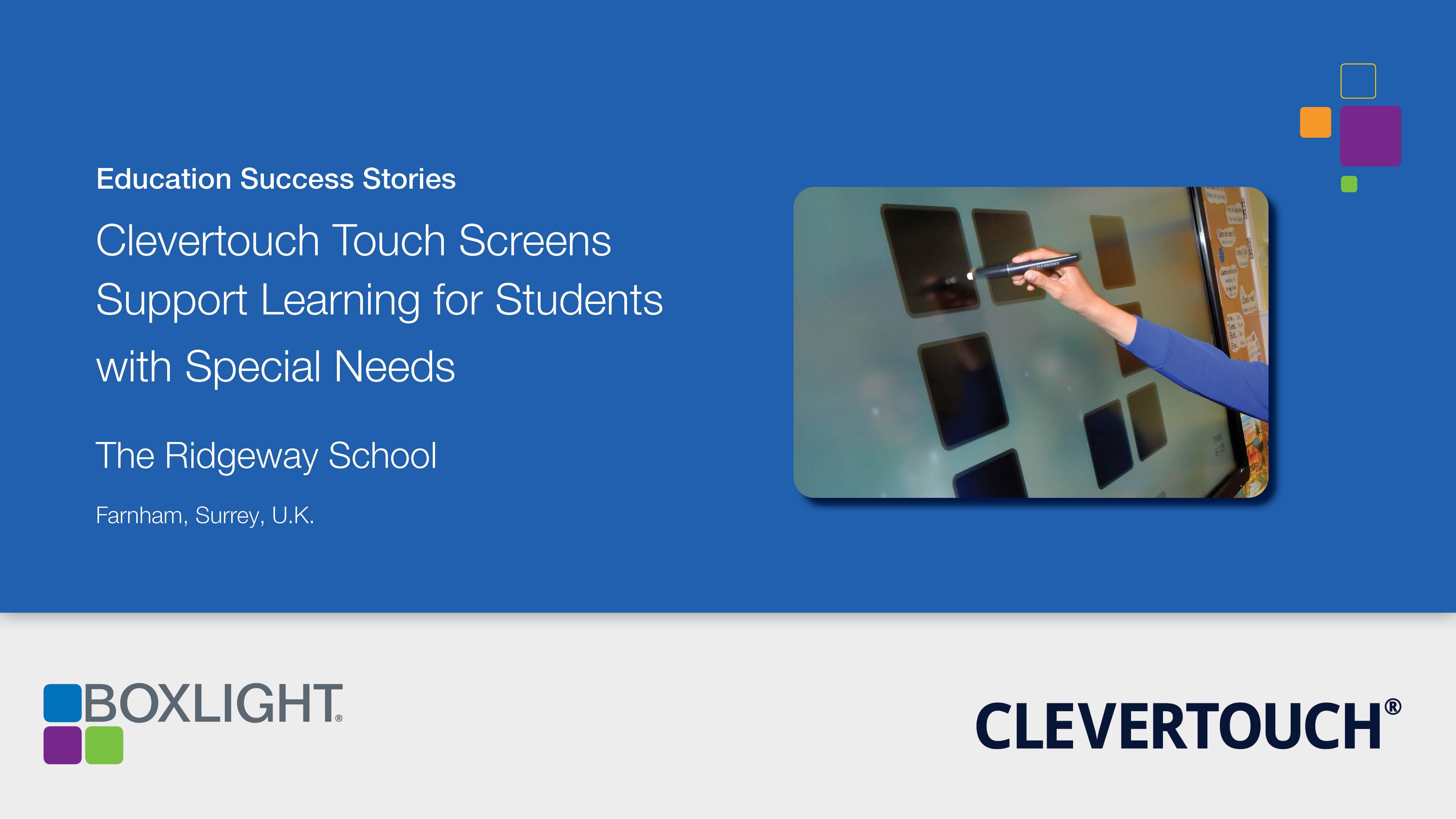Case-Studies-CT-The Ridgeway School