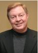 Mark-Elliott-CEO-of-Boxlight.png