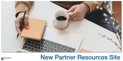 Partner Resources Site-v2-1