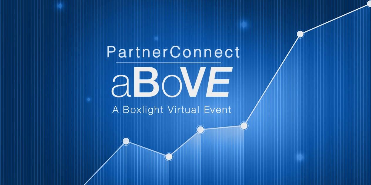 Partner-Call-BlogBanner-May_21