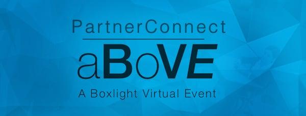 Partner-Event-Banner-Aug2020v2