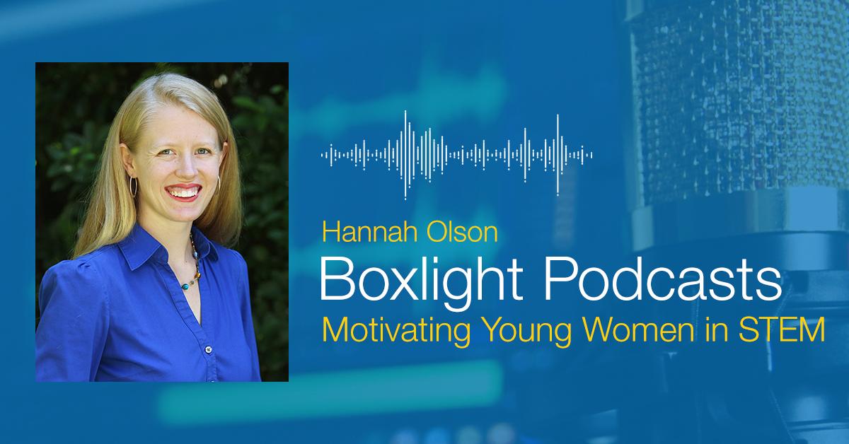 Podcast_Hannah_April2021