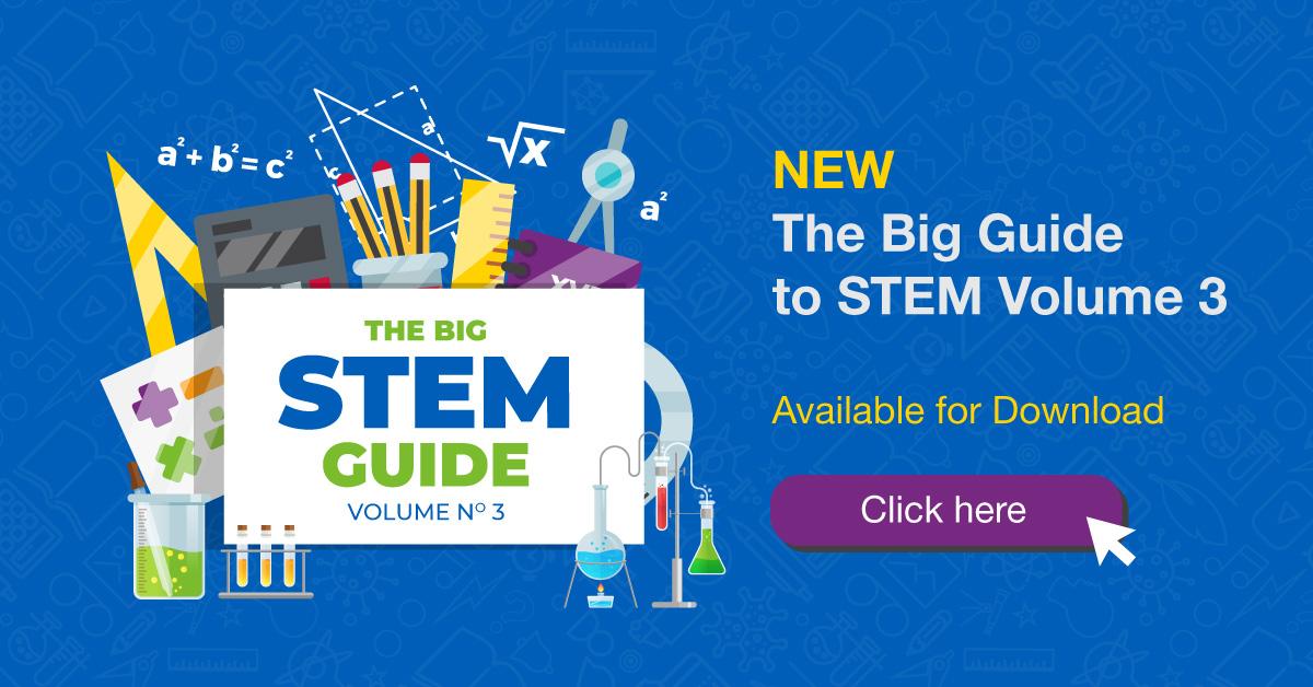 STEM-Guide-V3-SM-Announcement (1)