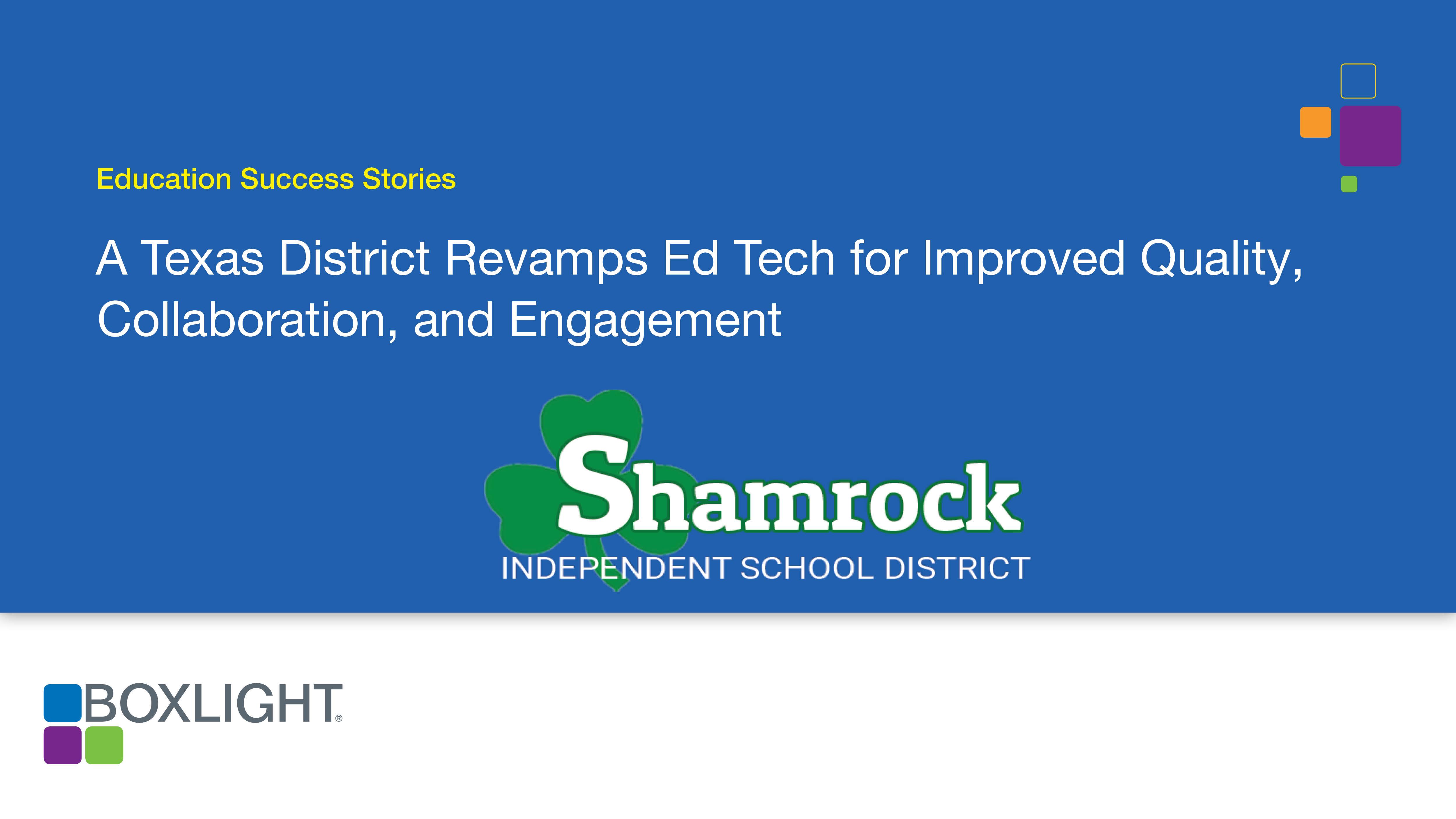 Shamrock-partner-banner
