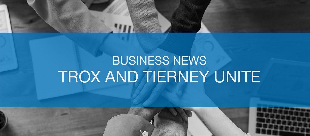 Trox-Tierney-Unite