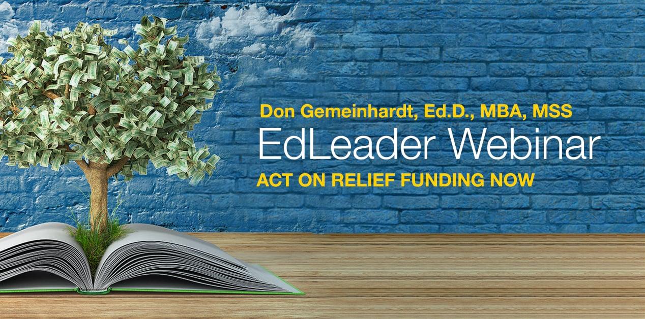 edLeader panel banner_05.11.2021